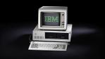 Der IBM-PC Mod. 5150 Heinz Nixdorf...