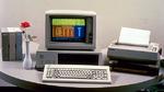 Der steile Aufstieg und jähe Fall des IBM-PCs