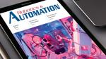 Robotics&AUTOMATION 2/2021