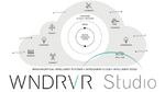 Automatisierung für Software-Entwickler