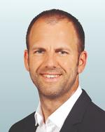 Hohmeier_Jörg