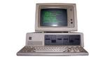 IBMs Einfluss auf die PC-Welt