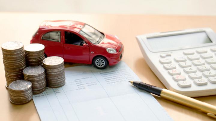Der Chipmangel ist eine Gelegenheit für Autohersteller, die Preise zu erhöhen.