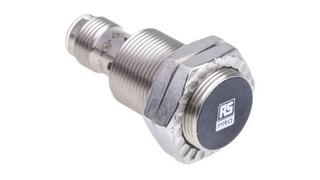 Sensor der Eigenmarke RS PRO von RS Components.