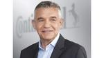 Karl Haupt verstärkt Lidar-Start-up