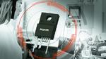 Netzteile mit 1700-V-SiC-MOSFETs plus Regler einfach designen