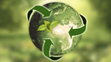 Umweltschutz Natur