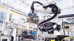 Bosch will dreistelligen Millionenumsatz erzielen