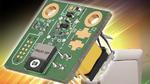 Eval-Board EVBUM2596/D von Onsemi