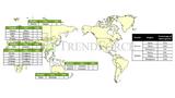 TrendForce, MLCC, Corona, Covid-19, Murata, Samsung