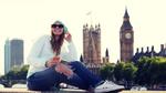 Vorerst keine Roaming-Gebühren in Großbritannien