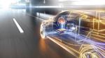 Automatisiertes Fahren gewinnt weltweit an Akzeptanz
