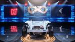 Foxconn plant E-Auto-Werke