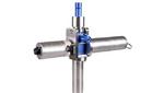Optek-Sensoren überwachen Impfstoff-Produktion