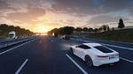 Autonomes Fahren unter realistischen Bedingungen testen