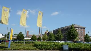 Hella Lippstadt