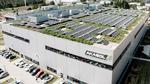 Akasol eröffnet Gigafactory 1