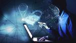 Cyber-Attacke noch deutlich größer
