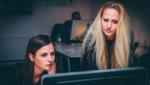 So finden Unternehmen Talente – und halten sie
