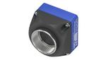 Erste Kameramodule mit PCI-Express-Schnittstelle