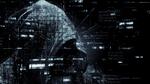 Schaden durch Cyber-Angriffe in Deutschland steigt