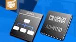 Gemeinsame Kommunikationslösung für Ethernet-APL