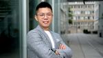 Alan Jiang wird neuer Deutschland-Geschäftsführer für Oppo