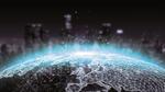 Anzahl städtischer 5G-Netze 2021 gestiegen