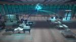 Siemens geht mit Atos in die Cloud
