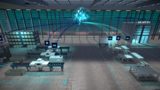 Digitalisierung Industrie 4.0 IIoT Cloud Siemens Atos