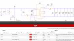 OrCAD-Bundle von EMA Design Automation und Digi-Key