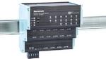Unterstützen Profinet und Gigabit Ethernet