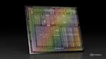 Rekordumsatz und -gewinn für Nvidia