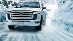 Toyota reduziert Fertigung drastisch