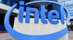 Intel stoppt Entwicklung smarter Kameras