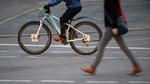 Jeder sechste Deutsche besitzt ein E-Bike