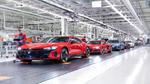 Mehrere Tausend Audi-Beschäftigte in Kurzarbeit