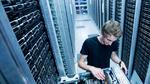 Leistungsfähige und individualisierbare Serversysteme
