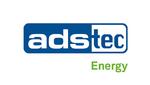 ADS-TEC Energy geht an die Börse