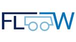 Mobilitäts- und Cargo-System für den Werksverkehr