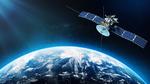 Strahlungstolerante FPGAs für die Raumfahrt