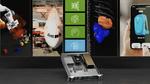 Nvidia stellt neue KI-Software-Suite AI Enterprise vor