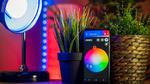 Smart-Home-Anwendungen immer beliebter
