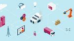 Telekom fördert 5G-Forschung