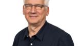 Konrad Herre, Geschäftsführer von Sensry.