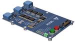 Smarte HV-eFuse für Elektrofahrzeuge
