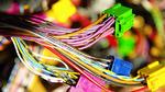 MES-System für die kabelverarbeitende Industrie