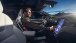Neue Software vernetzt alle Funktionen im Fahrzeug