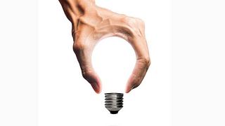 Industrielle Maker-Lösung für kundenspezifische Designs