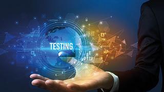 automatisierte Erstellen von Testfallspezifikationen verbessert die Effizienz von Hardware-in-the-Loop-Tests